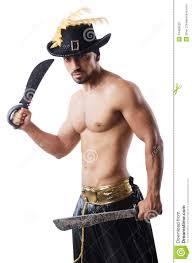 pirate costume halloween man in pirate costume stock photo image 34469520