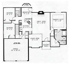 builder floor plans sexton custom home builder home improvements georgetown