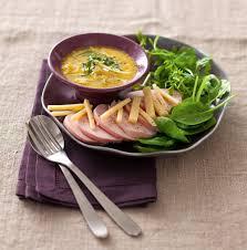recettes cuisine alsacienne traditionnelle recette salade au gruyère façon alsacienne