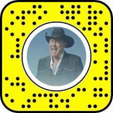 Ahhh Meme - ahhh meme snap lens snaplenses