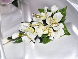 Corsage Prices Bridal Flowers The Perfect Piece
