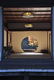Traditional Japanese House Design Floor Plan 93 Best Traditional Japanese Architecture Images On Pinterest