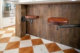 painted kitchen floor ideas best painted wood kitchen floor ideas painted wood kitchen floor
