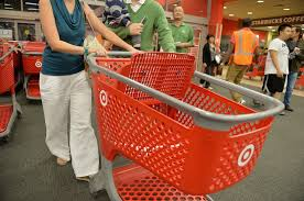 target black friday speech report target to launch a mobile wallet