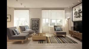 maxresdefault square foot house floor plans part fabulous 400 javiwj