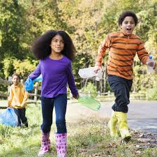 thanksgiving community service ideas kids community service ideas highlights your child u0026 you