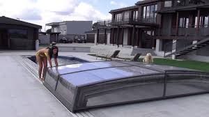 glass swimming pool enclosures zolt us