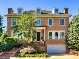 washington dc real estate washington homes for sale realtor com