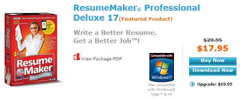 Resume Maker Professional Individual Software Resume Maker Pro 17 0 Iso Download Torrent Tpb