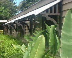 Window Canopies And Awnings навесы оконные оконные тенты декоративные пиломатериалы