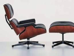 chaise e 50 anni 50 chaise longue di vitra