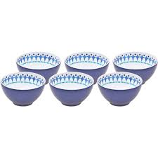 Corelle Dinnerware At Walmart Gourmet Home Products Ribbed Bamboo Melamine 12 Piece Dinnerware