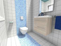 tile ideas for small bathroom enchanting bathroom wall tile ideas small bathrooms ile photos