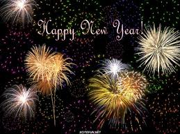 new year s greeting cards casalangels new year greeting cards 2014 pics images new year e