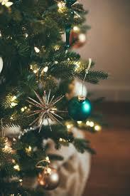 best 25 scandinavian christmas ornaments ideas on pinterest