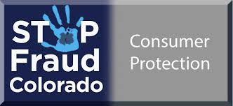 consumer fraud bureau attorney general state of colorado