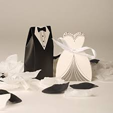 and groom favor boxes 100 and groom wedding favour boxes 50 50 groom