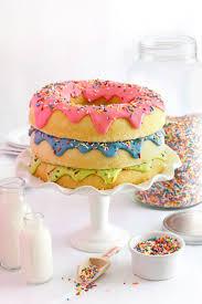 1331 best cake inspiration images on pinterest desserts cake