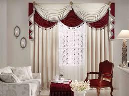 curtains cool curtain ideas designs elrene medalia window