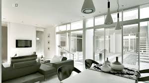 How To Do Minimalist Interior Design by Modern Style Architectural Renders
