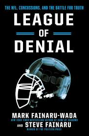 the 98 best images about football and concussions on pinterest