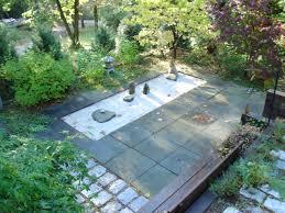 zen garden landscaping ideas 16 astounding zen garden ideas