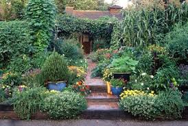 Edible Garden Ideas Edible Front Garden Design Ideas 20 Wonderful Edible Garden Ideas