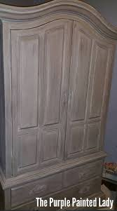 Another Name For Armoire Honfleur French Linen And Old White Wash Armoire The Purple