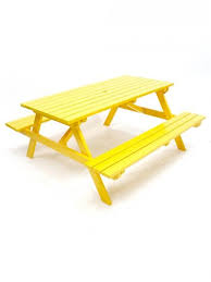 Picnic Bench Hire 130 Best Caribbean Theme Beach Party Ideas Images On Pinterest