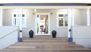 outdoor renovation gallery refresh renovations