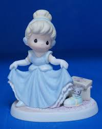 33 best disney precious moments figurines images on