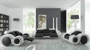 chambre ado noir et blanc chambre noir et blanc ado blanche signification des couleurs