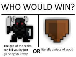 Yeet Meme - yeet rotmg