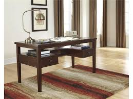 office mahogany office furniture writing desk home desk office