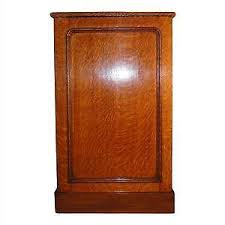 Antique Display Cabinets Ebay Uk Collectors Cabinet Ebay