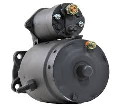amazon com new starter motor fits chevrolet gmc truck topkick