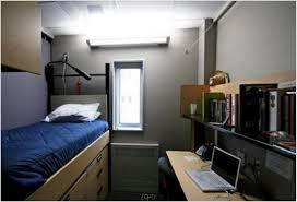 bedroom teen room lighting teen room ideas rooms for kids