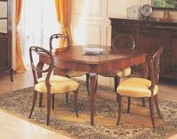dining room top showcase dining room decorating idea inexpensive
