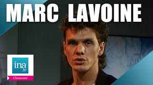 marc lavoine même si archive ina youtube