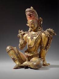 deva hinduism wikipedia