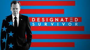 designated survivor index designated survivor season 2 looking for a new showrunner