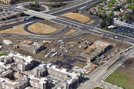 concrete building design from the experts at conco village park parking garage