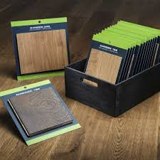 Free Laminate Flooring Samples Installing Armstrong Laminate Flooring Home Decorating Interior