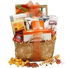 Gourmet Basket Amazon Com Broadway Basketeers Kosher Shiva Gift Basket