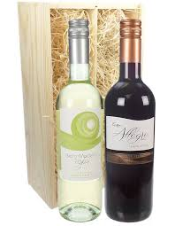 sending wine as a gift need some help sending wine with royal mail