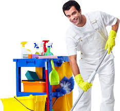 home page seattle hospitality and cleaning servicesseattle
