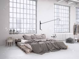 Modern Chic Bedroom by Bedroom Rustic Industrial Living Room Modern Chic Bedroom Ideas