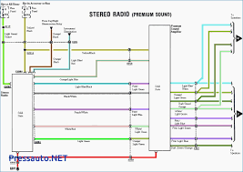 factory car stereo wiring diagrams pressauto net