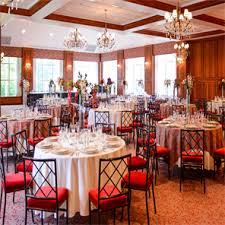 cincinnati wedding venues wedding guide