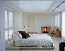 donna karan home design home decor ideas